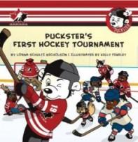Pucksters-First-Hockey-Tournament